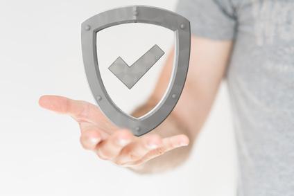 ネットセキュリティよりも大切な自分自身のセキュリティ