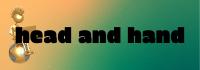 ツクツク代理店head and hand